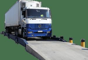 weighbridge services