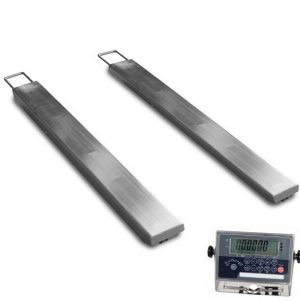 pb-ss-jik_stainless_steel_weigh_beams_